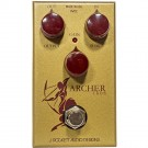 J Rockett Audio Designs Archer Ikon - Overdrive