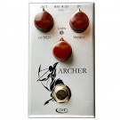 J Rockett Audio Designs Archer Overdrive