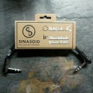Sinasoid TRS Cable 8""