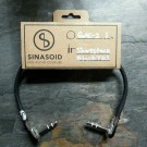 Sinasoid TRS Cable 12""