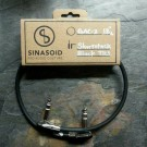 Sinasoid TRS Cable 18""