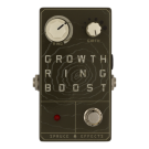 Spruce Effects Growth Ring Boost