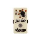 Stomp Audio Labs Juice - Clean Boost