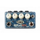 T-Rex Engineering Replay Box - Stereo Delay