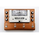 T-Rex Engineering Replicator - Tape Echo