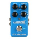 TC Electronic Flashback 2 - Delay